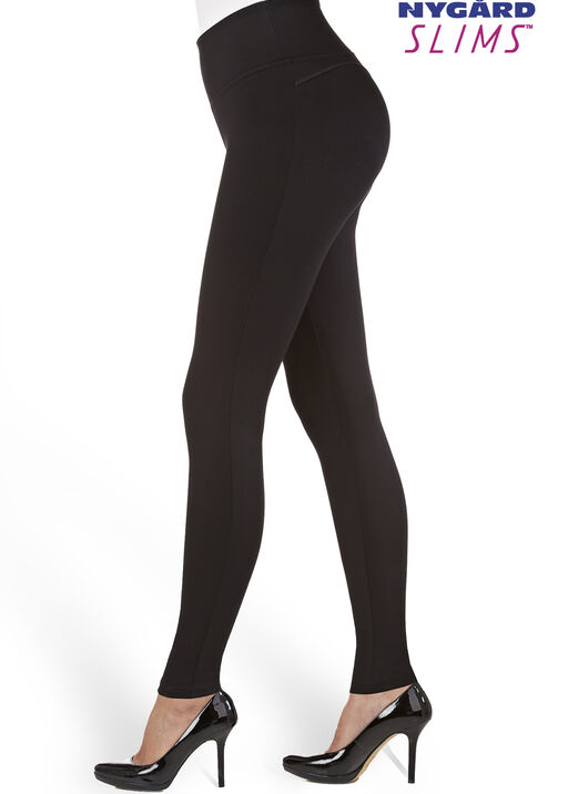 Nygard Slims Legging, , original