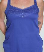 Kellie Swing Tank Top, , original image number 1