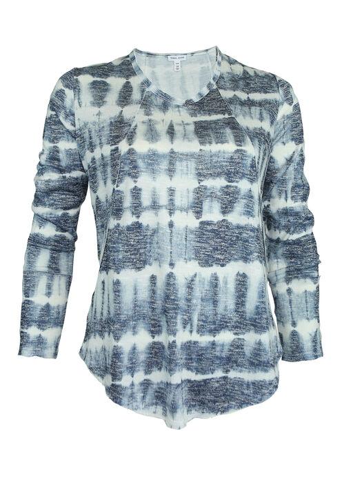 Finley Tie-Dye Long Sleeve, , original