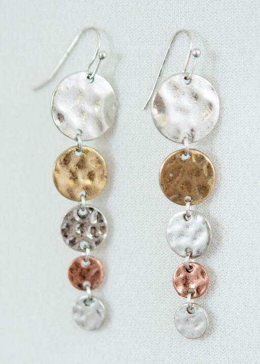 Moree Dangle Earrings, , original