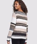 Katrina Sweater , Multi, original image number 1