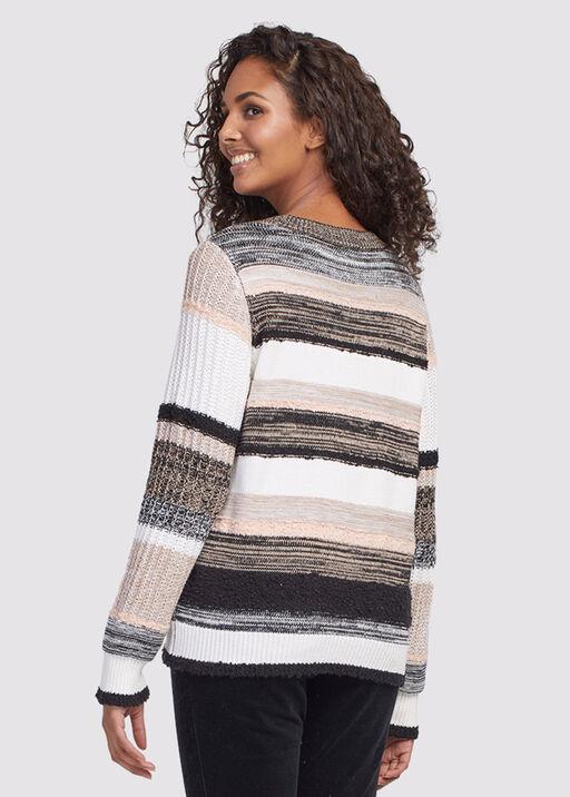 Katrina Sweater , Multi, original