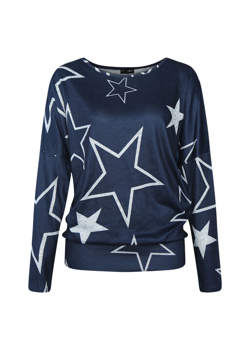Rising Star Sweater, , original