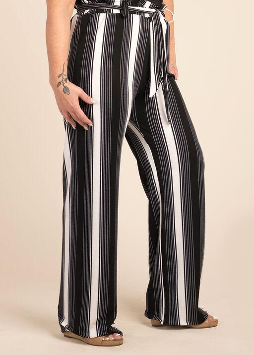 Lean Lines Pant, , original