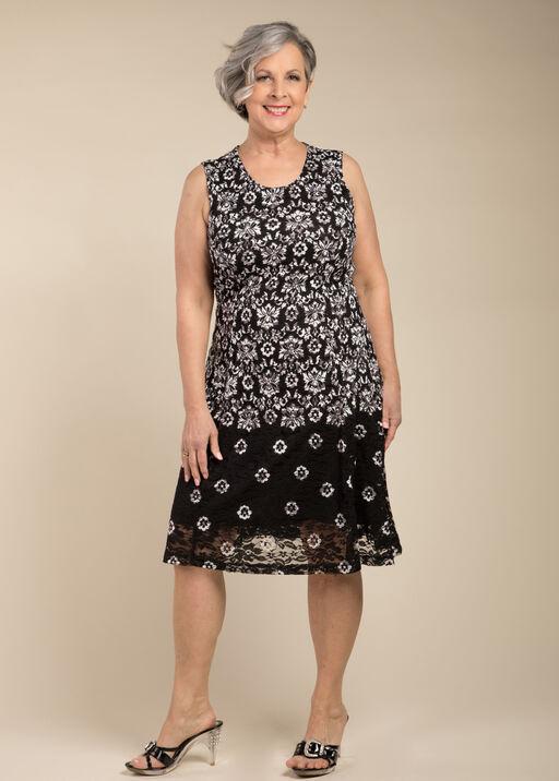 Angelina Lace Dress, , original