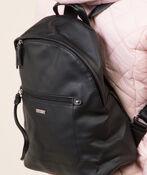 Ladies Backpack, , original image number 0