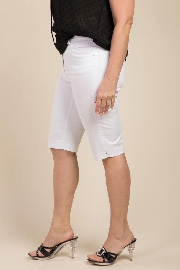 Bermuda Shorts, , original image number 2