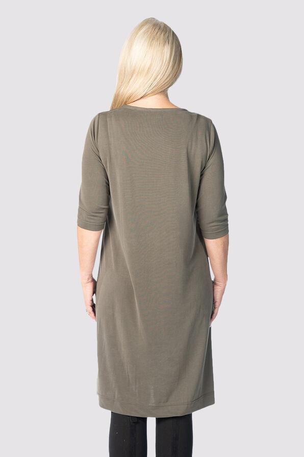 Infinite Dress, Olive, original image number 2