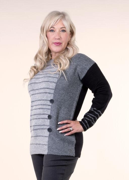 Sweater, , original