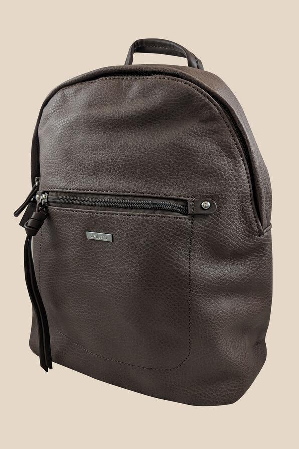 Ladies Backpack, , original image number 1