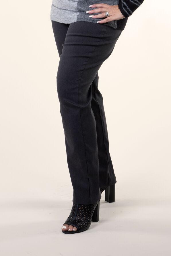 Simon Chang  Micro Twill Pant, Grey, original image number 0