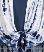 Tie Dye Kimono, Ink, original image number 3