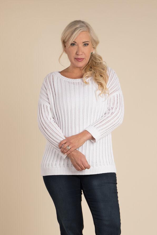 Sunday Sweater, , original image number 1