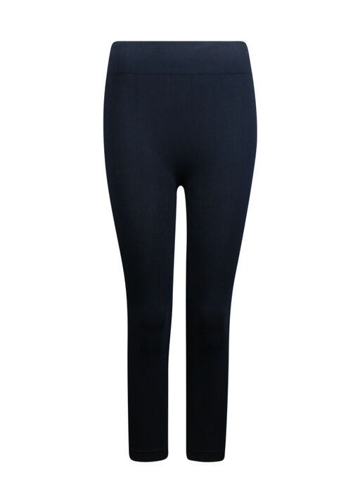 The Perfect Fit Legging , Black, original