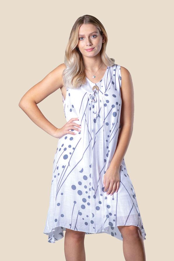 Willow Dress, , original image number 1