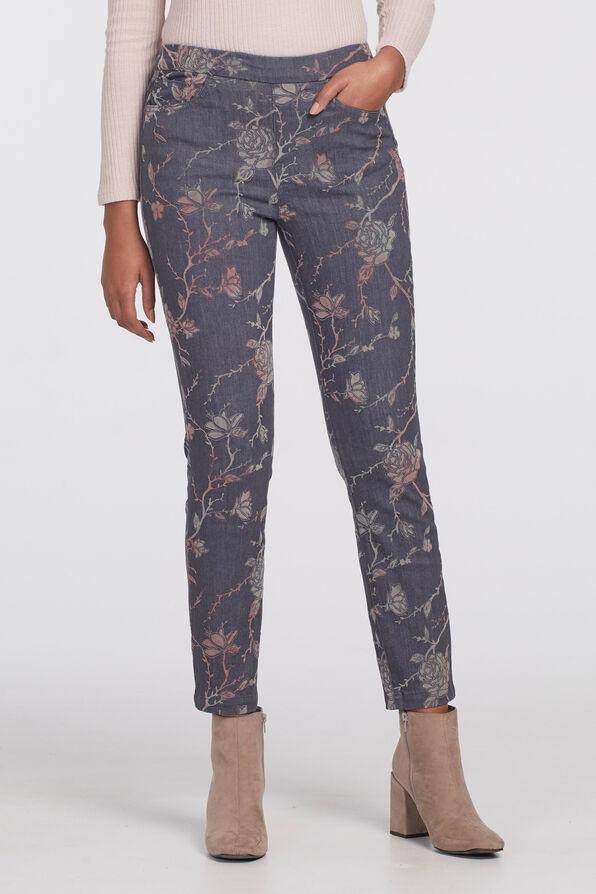 True Durability Jean, Grey, original image number 0