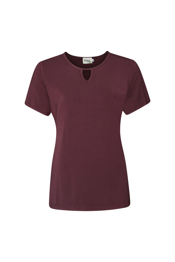 Leslie Bamboo Shirt, , original image number 2