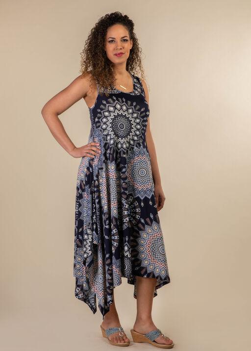 Beach Comber Sun Dress, , original