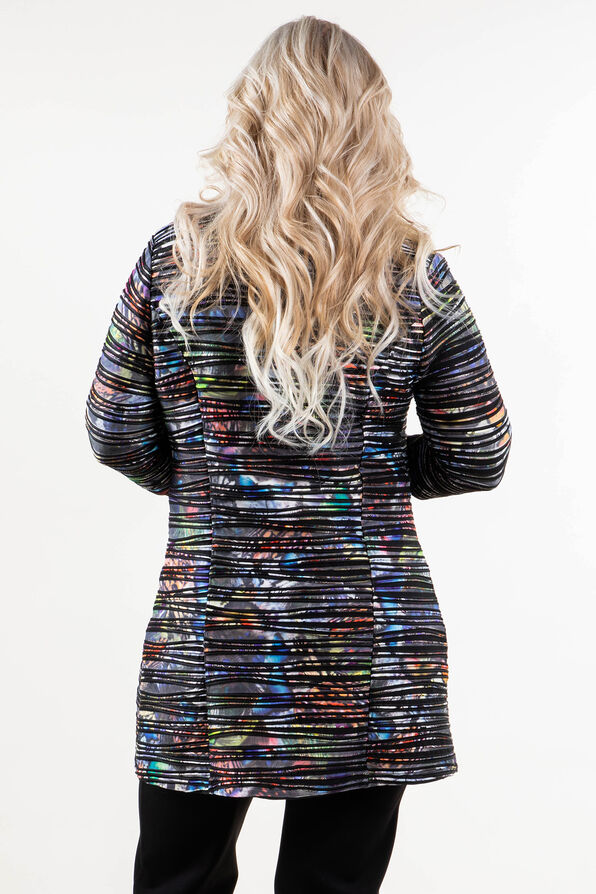 Lightweight Multi-Colour Jacket, Multi, original image number 1