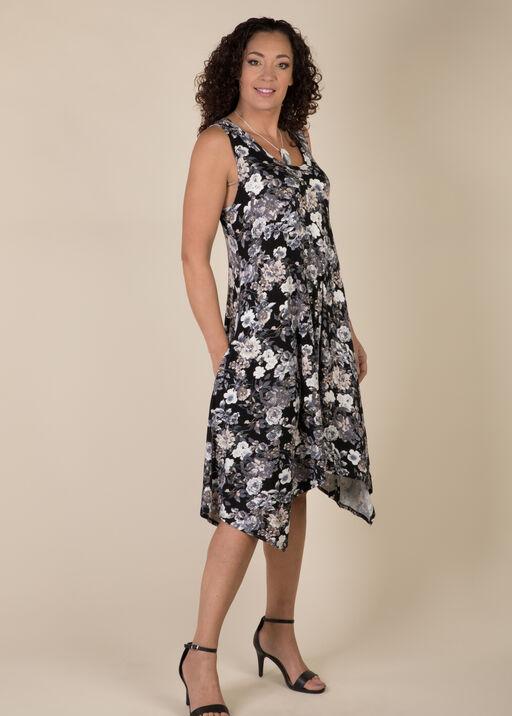 Jessica Dress , , original