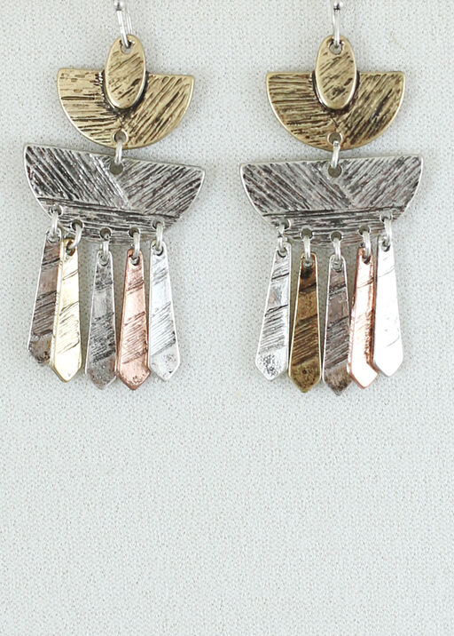 Camira Earrings, , original