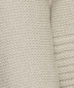 Sicilian Sweater , Beige, original image number 2