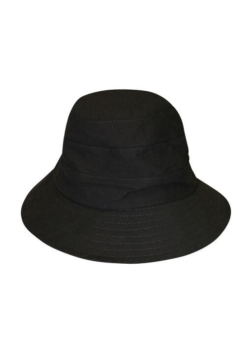 Packable Golf Bucket Hat, , original