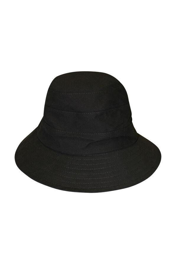 Packable Golf Bucket Hat, , original image number 0