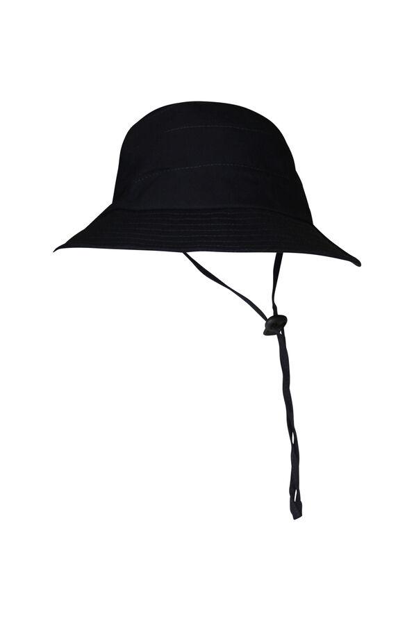 Packable Golf Bucket Hat, , original image number 1