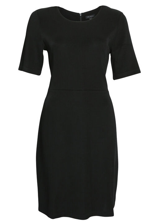 Tiffany Dress, , original