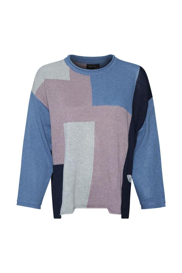 Caramel Sweater, , original image number 0