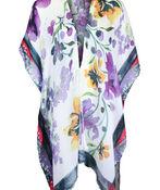 Azalea Kimono, , original image number 0