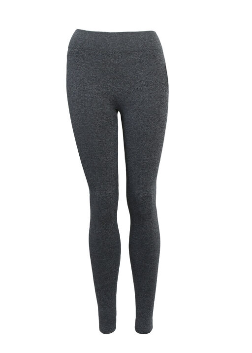 Cozy Fleece Lined Legging, , original