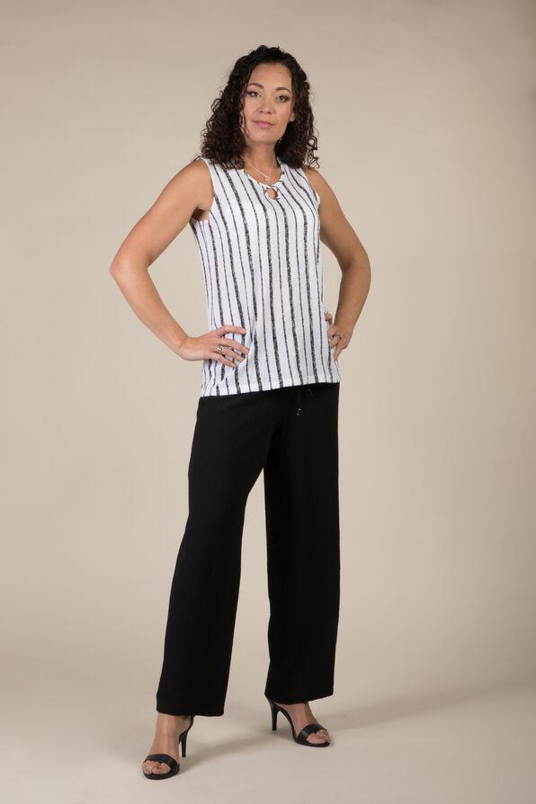 Serenity Pants, Black, original image number 3