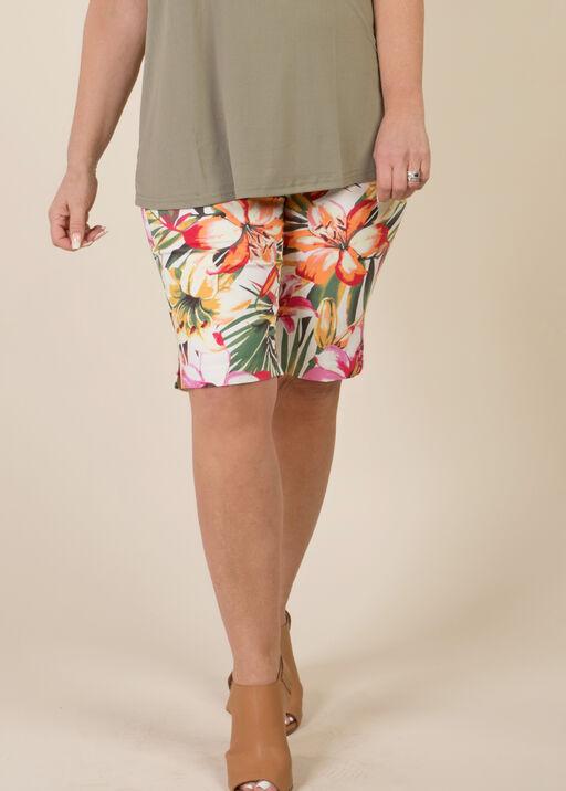 Tropical Bermuda Short, , original