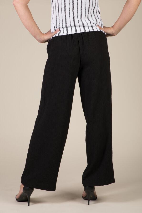 Serenity Pants, Black, original image number 2