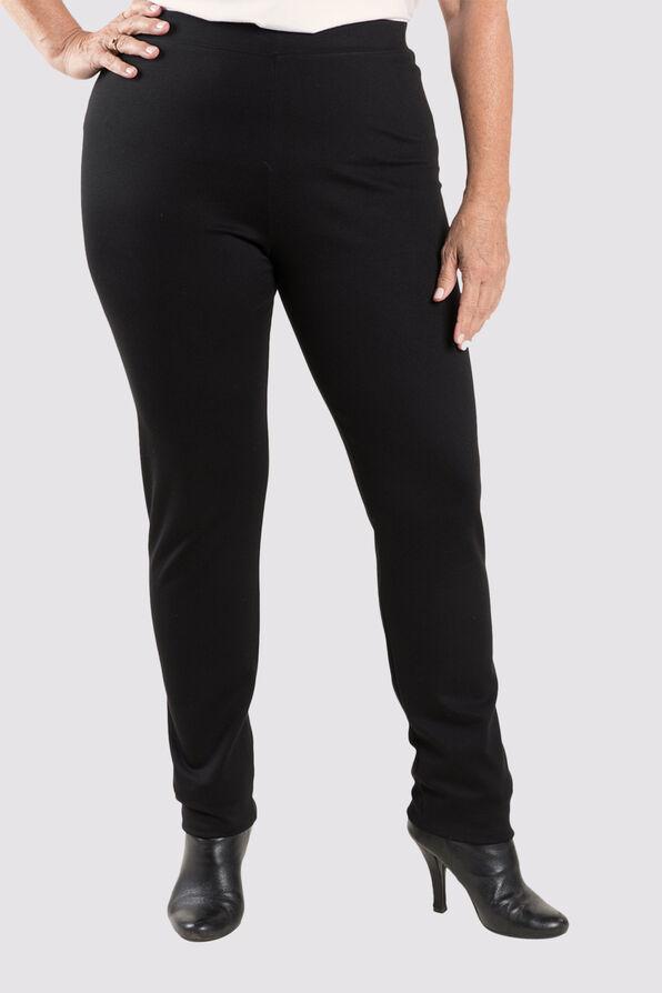 Wardrobe Essential Legging, , original image number 2
