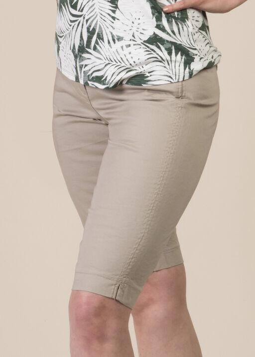 Bermuda Shorts, , original