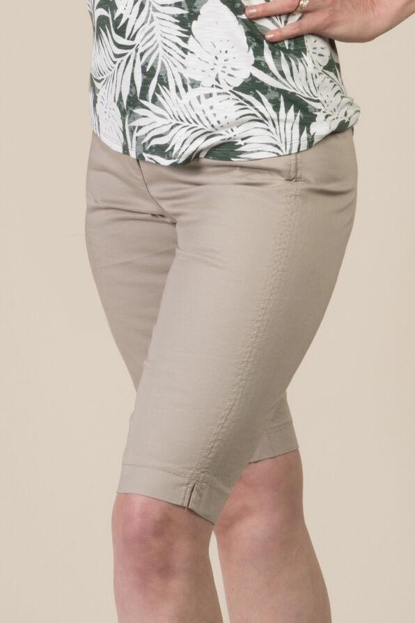Bermuda Shorts, , original image number 1