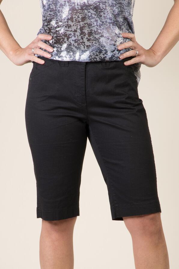 Bermuda Shorts, , original image number 3