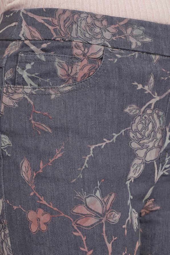 True Durability Jean, Grey, original image number 2