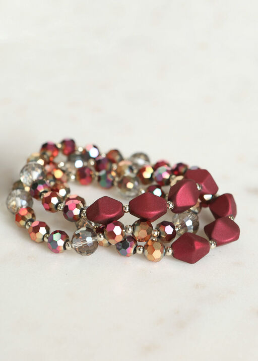 Dress it Up Bracelet, , original