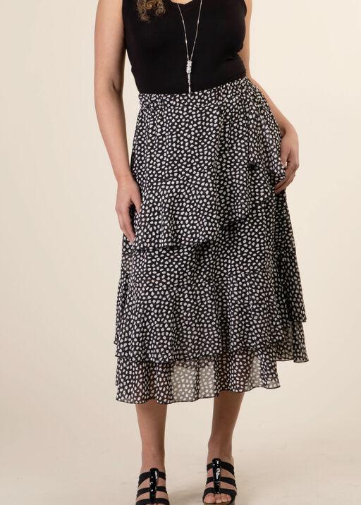 Cadence Skirt, , original