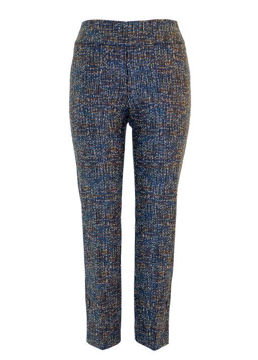 Jo Techno UP Pants, Multi, original