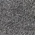Snowflake Sweater, Black, swatch