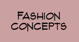 Suzanne's by Fashion Concepts image